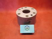 McCauley Propellor Spacer 180 Lycoming 1/2 Bolt 2 5/8