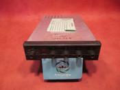 King ATC Transponder KT-76A, PN 066-1062-00