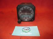 Narco ADF Indicator ID 841 C41c