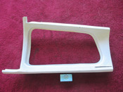 Grumman RH Window AA5 PN 102344-48 (EMAIL OR CALL TO BUY)