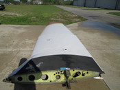 Piper PA-28-161 Cadet RH Wing PN 35630-12 (EMAIL OR CALL TO BUY)