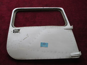 Cessna 150 RH Door PN 0411610-10 (EMAIL OR CALL TO BUY)