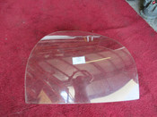 Piper PA-28-160 Cherokee RH Windshield PN 2039-187-RH (EMAIL OR CALL TO BUY)
