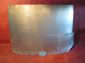 Cessna 150 Upper Cowl, PN 0452003-2,  0452010-3 (EMAIL OR CALL TO BUY)