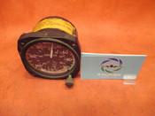 Aeromarine Instrument Airspeed Indicator PN 544