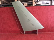 Beechcraft Sierra Vertical Stabilizer Fin PN 169-640000-107(EMAIL OR CALL TO BUY)