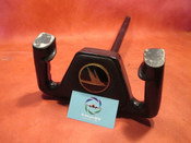 Bellanca RH Control Wheel Yoke PN 195726-0