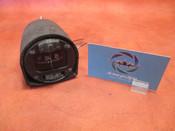 Aircraft Liquid Compass