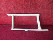 Piper PA-23-250 Aztec LH FT Window Cover PN 16527 (EMAIL OR CALL TO BUY)