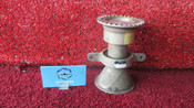 Bell Helicopter Co Drive Shaft Coupling PN  204-040-600-9