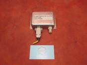 Aircraft Cabin Pressure Alarm PN 04305