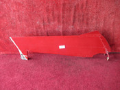 Cessna 150, 150A Rudder PN  0431004-3, 0431004-41(EMAIL OR CALL TO BUY)