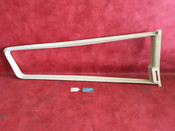 Cessna 310, 310R, Turbo 310R RH Window Trim PN 0811277-8 (EMAIL OR CALL TO BUY)