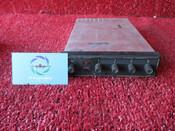 King KT 78A ATC Transponder 13.75V PN 066-1062-01