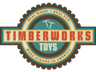 Timberworks Toys Logo