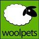 Woolpets Logo
