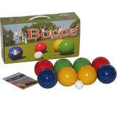 Londero Junior Play Bocce Set