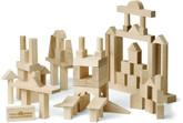 My Best Blocks Advanced 78 Piece Block Set By Maple Landmark