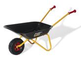 CAT Toy Wheelbarrow