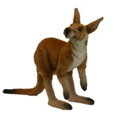 Hansa Kangaroo, Male 26''L (4226)
