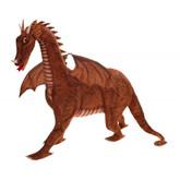 Hansa Great Dragon, Ride-On 46'' (4967)
