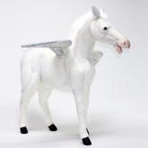 """Hansa Pegasus, Ride-On 40"""" (4972)"""