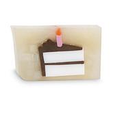 Primal Elements 5 lb Loaf Soap - Birthday Cake