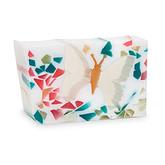 Primal Elements 5 lb Loaf Soap - Butterfly