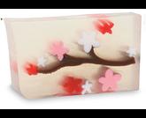 Primal Elements 5 lb Loaf Soap - Cherry Blossom