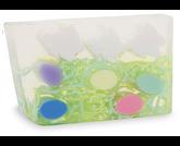 Primal Elements 5 lb Loaf Soap - Hippity Hop