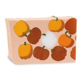 Primal Elements 5 lb Loaf Soap - Pumpkin Patch