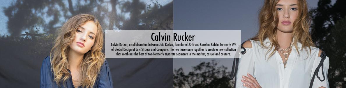 calvin-rucker1.jpg
