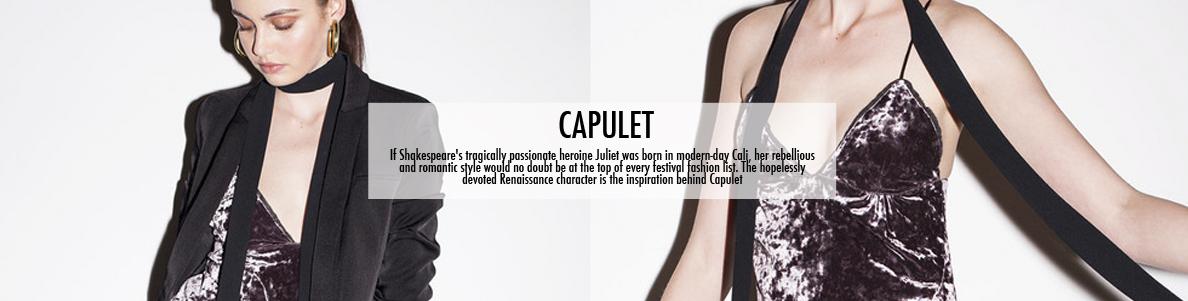 capulet.jpg