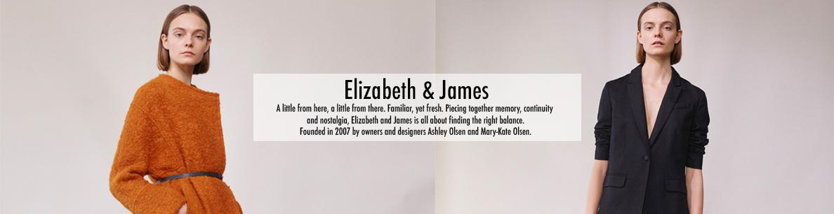 elizabeth-and-james-1.jpg