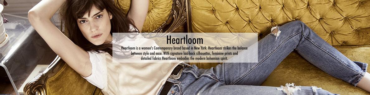 heartloom1.jpg