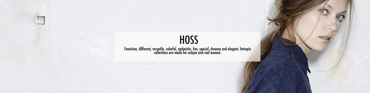 hossss.jpg