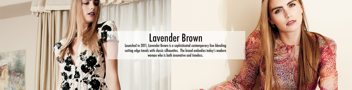 lavender-brown1.jpg