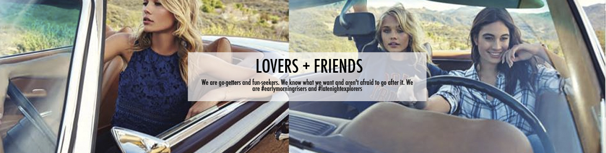 loversplusfriends.jpg