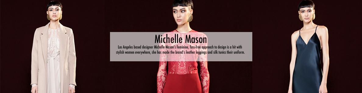 michelle-mason1.jpg