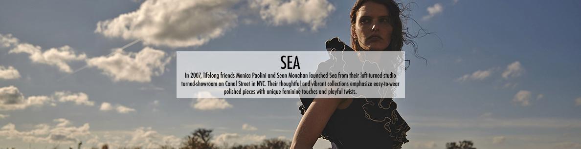 sea-banner.jpg