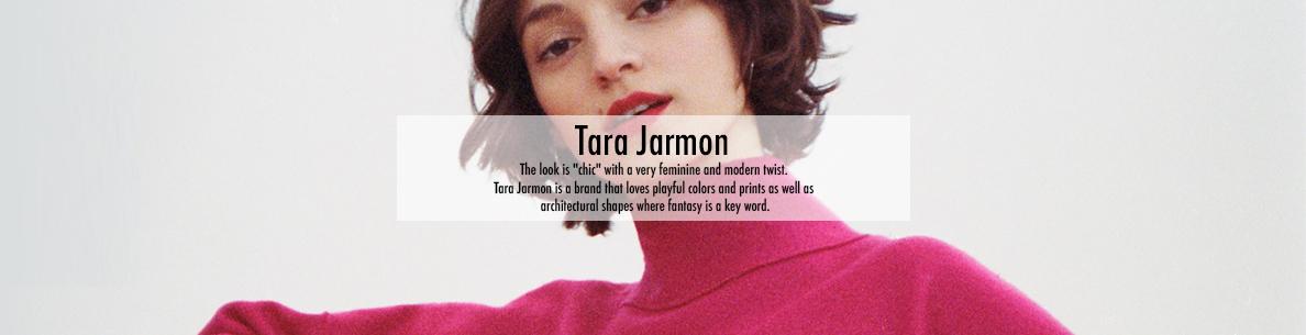 tara-jarmon.jpg