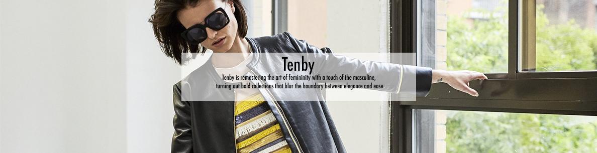 tenby.jpg