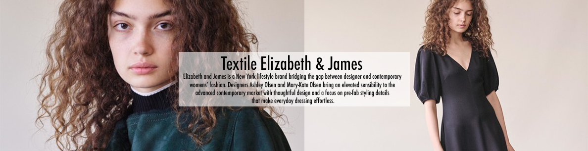 textile-elizabeth-james.jpg