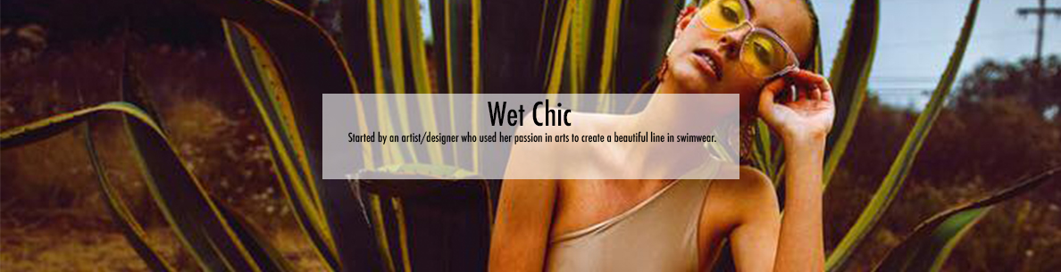 wet-chic.jpg
