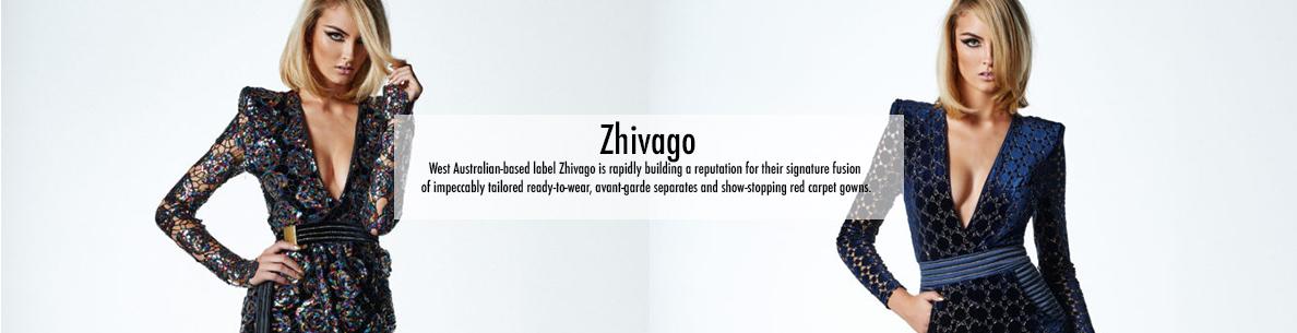 zhivago1.jpg