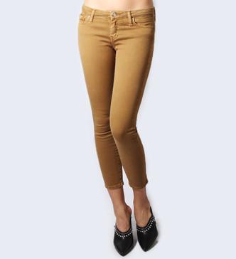 X1https://cdn3.bigcommerce.com/s-3wu6n/products/27273/images/88649/jeans1_Back__81291.1500326335.332.500.jpg?c=2X2