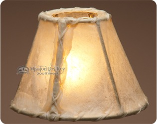 Rawhide chandelier lamp shades chandelier lamp shades aloadofball Image collections