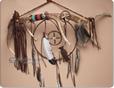 native american dreamcatchers