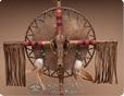 southwest native american crosses