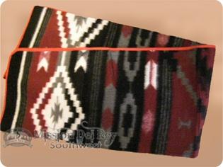 southwestern-blankets